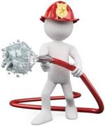 http://ukckp.ru/images/fireman.jpg